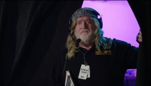 Gabe Newell Valve Steam Half-Life 3