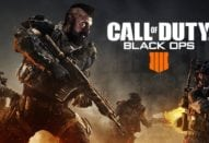 Black Ops 4 free content