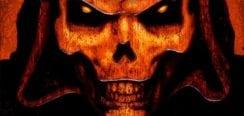 Diablo Series