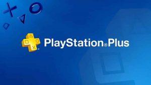 PlayStation Plus May April 2020 October 2018 free games lineup