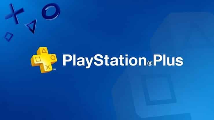 PlayStation Plus October 2018 free games lineup