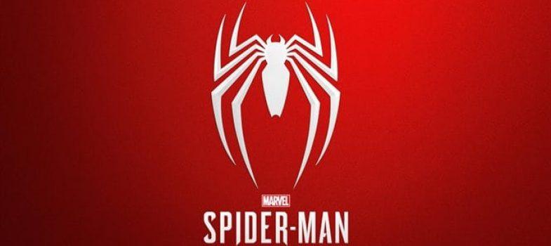 Sony Acquires Spider-Man Developer Insomniac Games