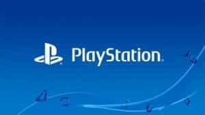 PlayStation PS4 PS5 Pricing release date Backwards Compatibility Shawn Layden Sony