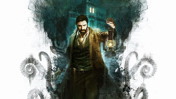 Call of Cthulhu System Requirements