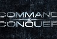 Command & Conquer Remasters