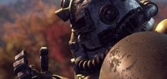 Fallout 76 on Steam