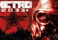 Metro 2033 for free