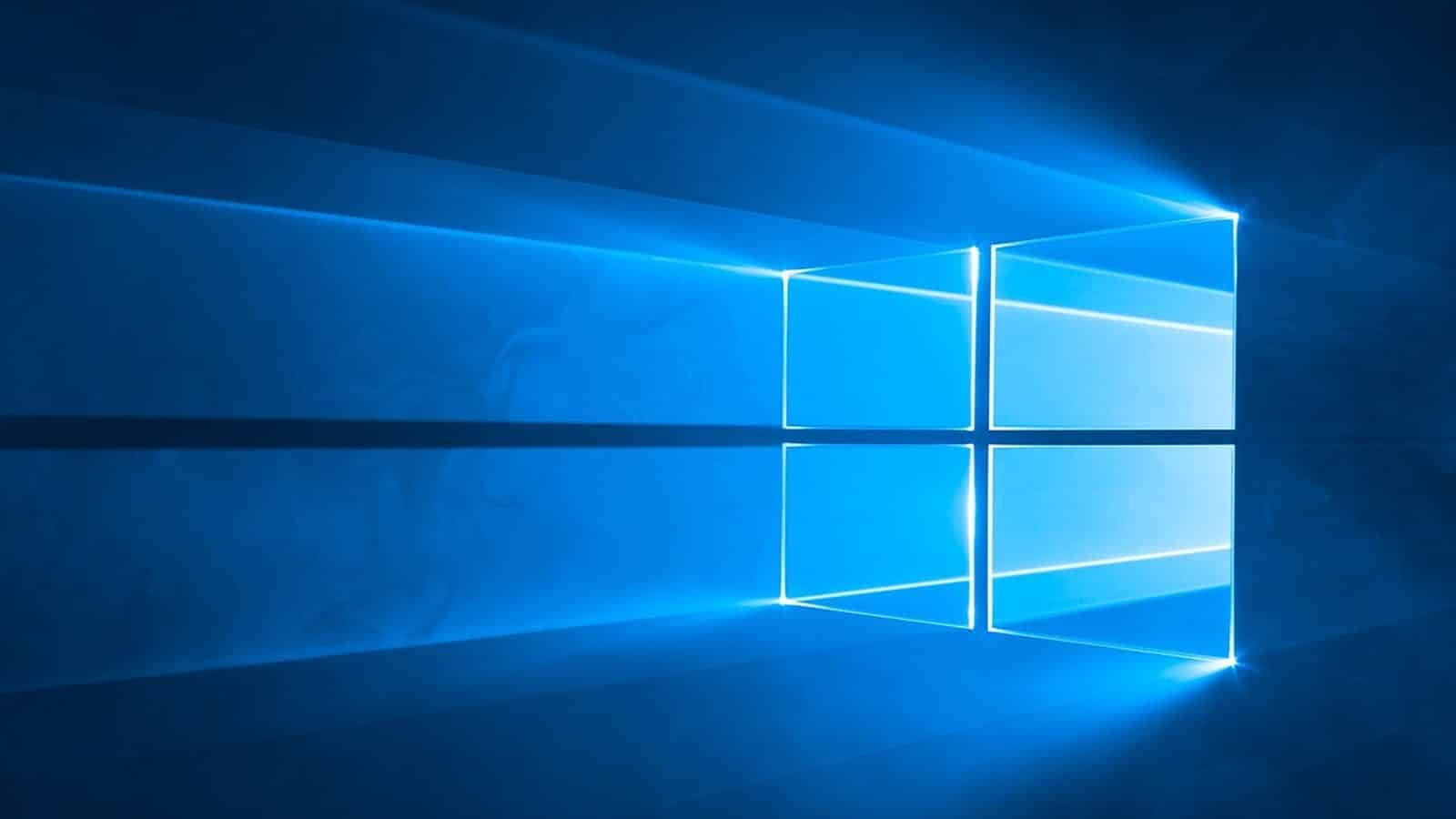 Windows 10 October Update Issues