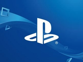 PlayStation 5 GPU Specs