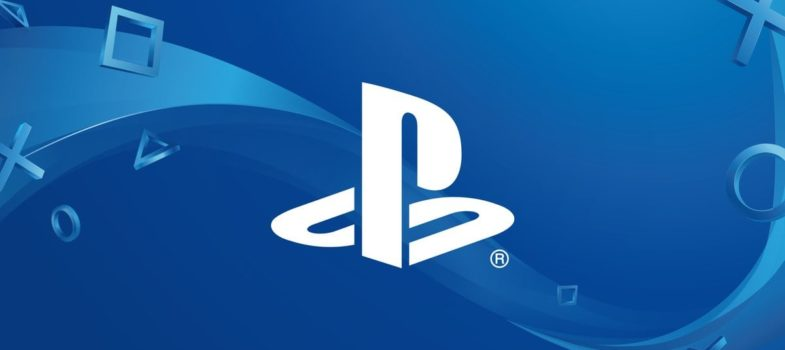 Rumour – PS5 to Release on 4 December 2020
