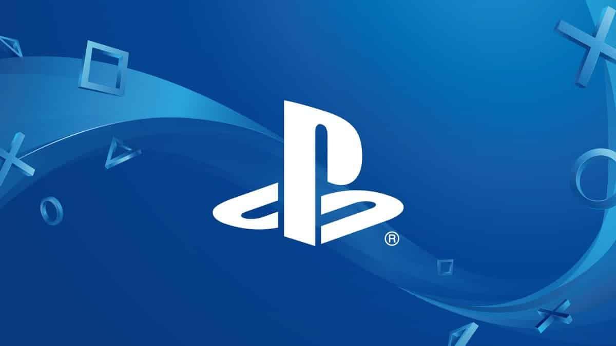 PS5 Sony PlayStation 5 GPU Specs
