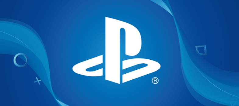 Sony is Hiring For The PlayStation 5 Campaign