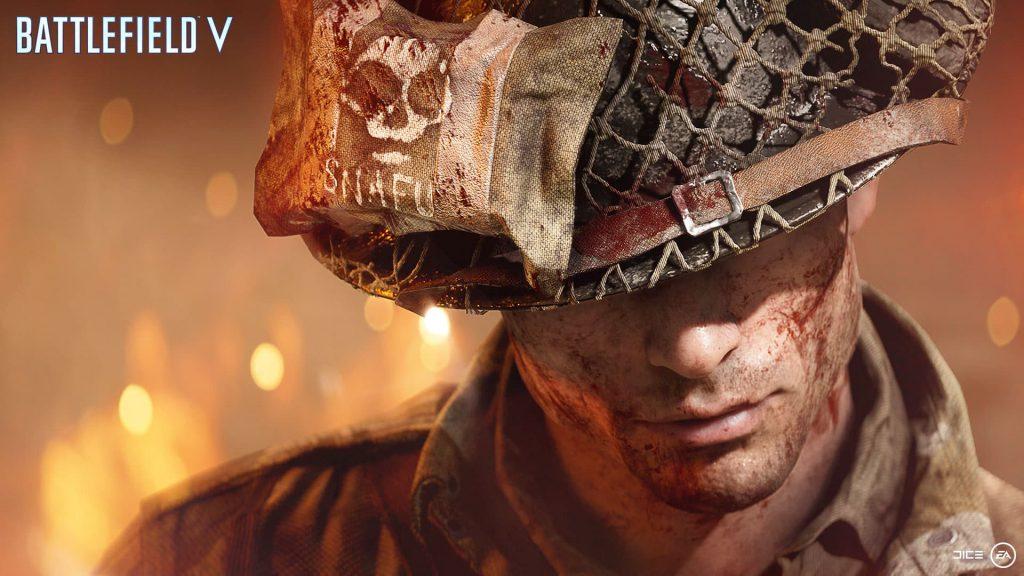 Battlefield 6 2021 V Xbox One file size