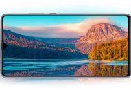 HuaweiMate 20 X