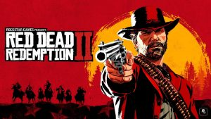 Red Dead Redemption 2 PC Cheat Codes