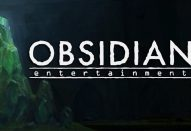Obsidian Entertainment RPG