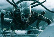 Alien: Blackout Announcement