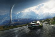 Just Cause 4 PC Requirements