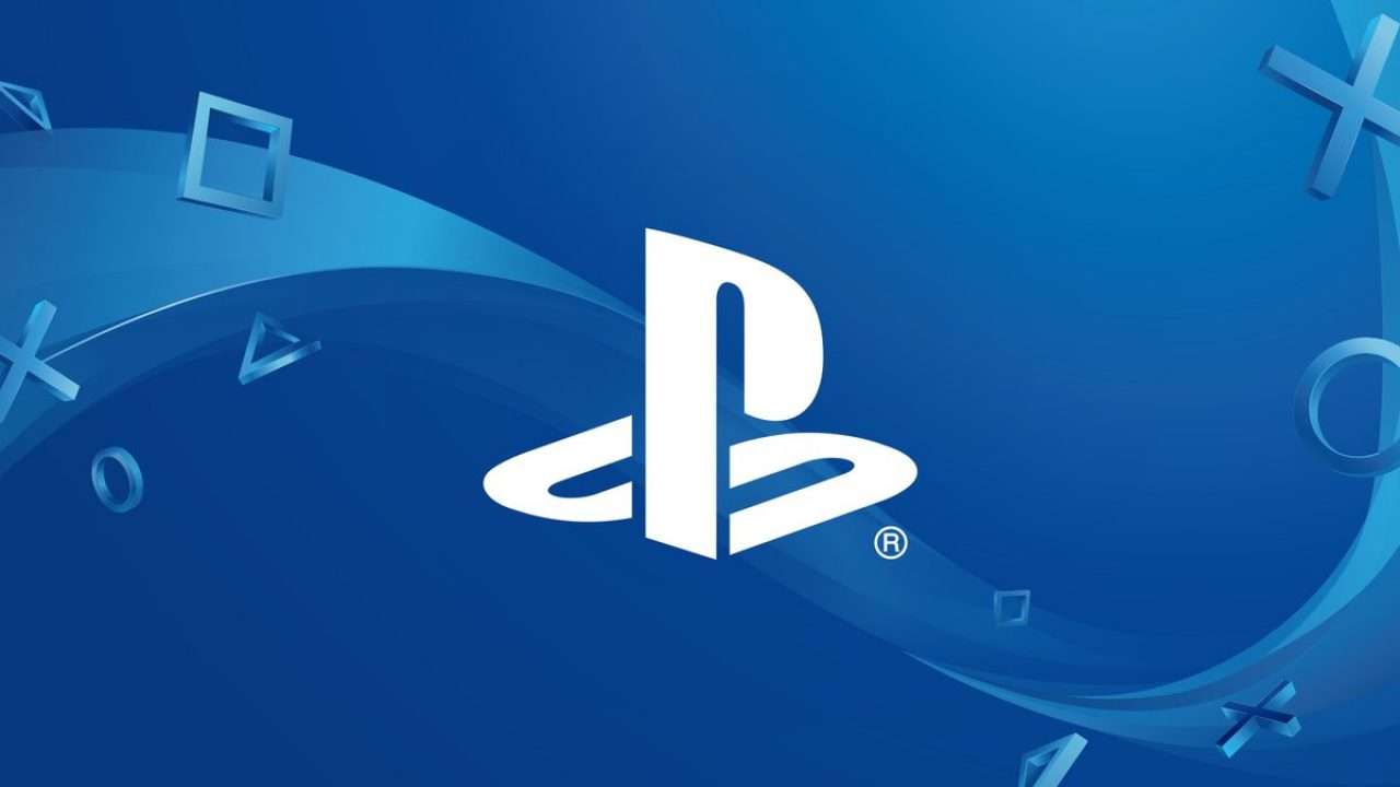 The PlayStation 5 Controller Might Have a Touchscreen