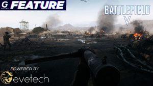 Battlefield V tips