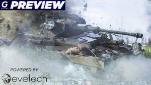 Battlefield V First Impressions