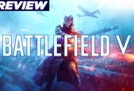 Battlefield V Review