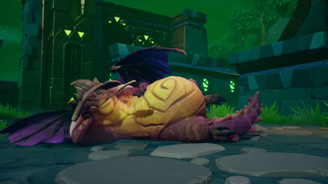Spyro Reignited Trilogy's Lack of Subtitles Angers Gamers – Activision's Priceless Response
