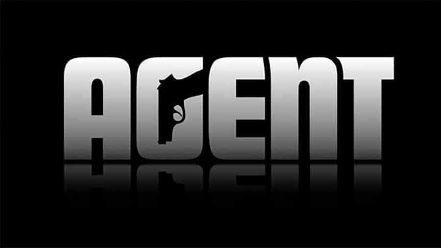 Rockstar's Agent