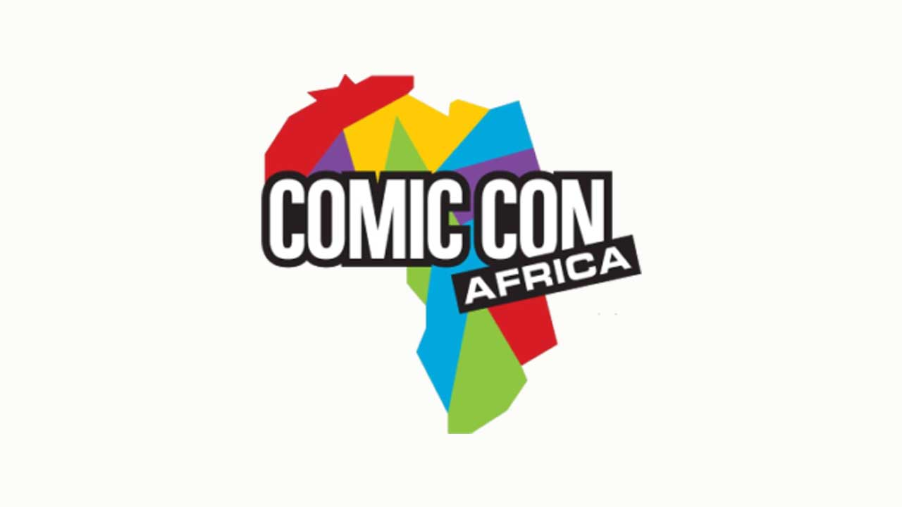 Comic Con Africa 2019 visitor numbers telkom vs gaming