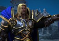 Warcraft III: Reforged Warcraft 3 Reforged beta Blizzard Entertainment Spoils of War