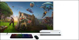 Xbox-NOV-System-Update