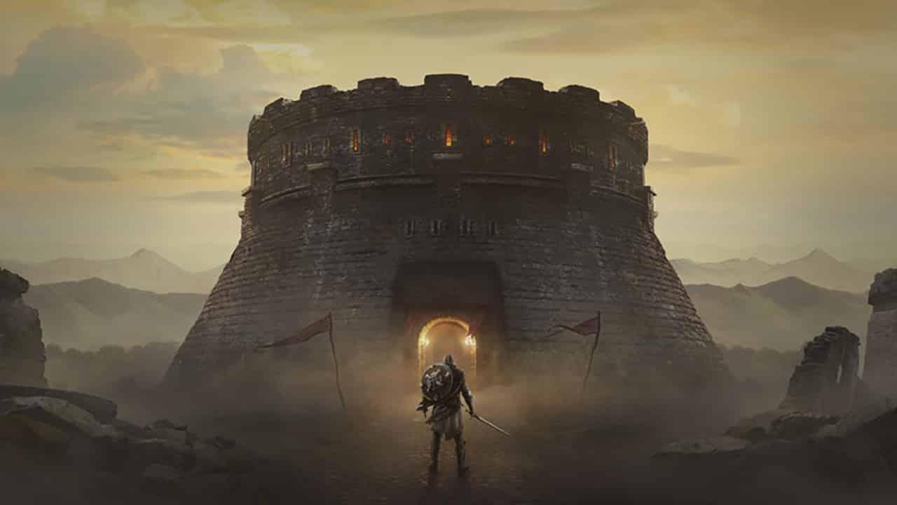 The Elder Scrolls: Blades delayed