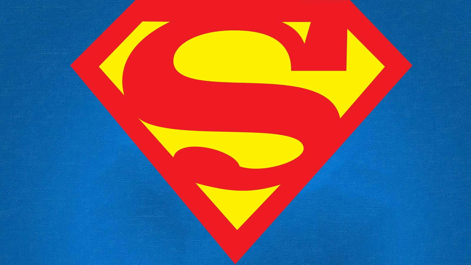 Superman World's Finest