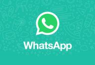 WhatsApp Private Replies