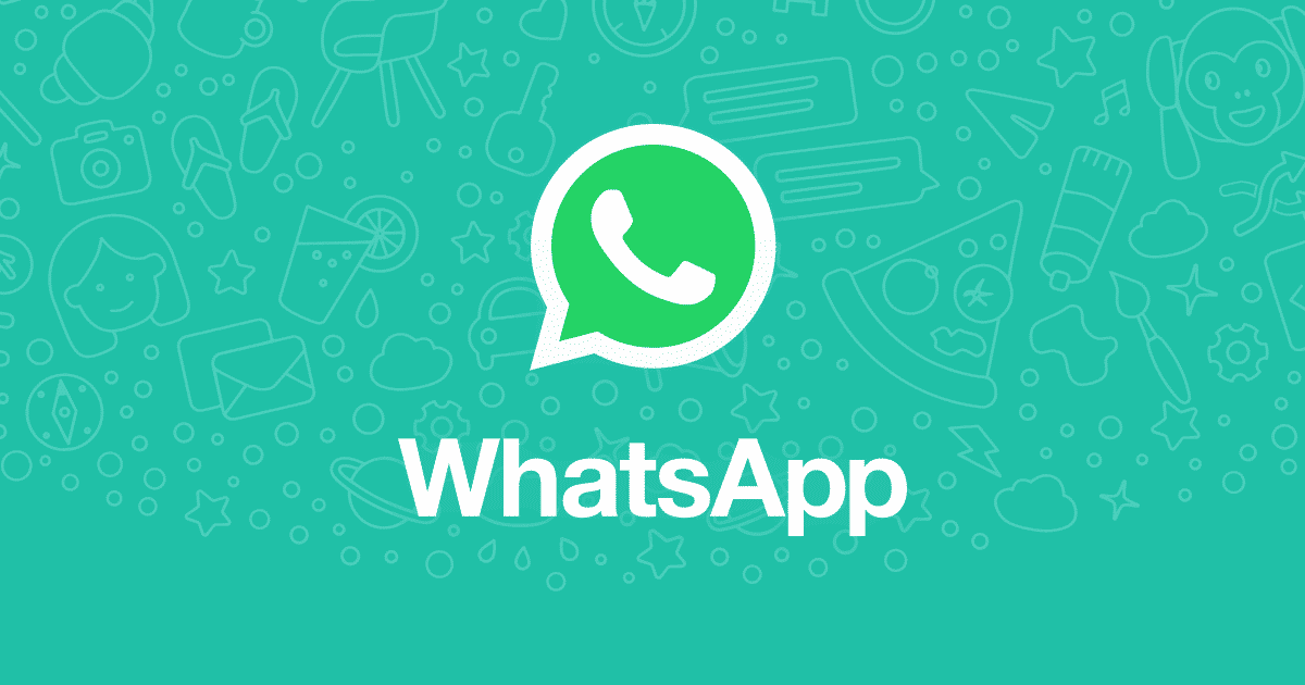WhatsApp Forwarding Limit