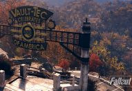 Fallout 76 Refund Policy