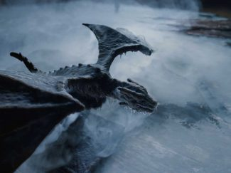 Game of Thrones S8 Running Time
