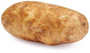LS Potato