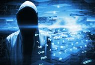 South African Cybercrimes Bill