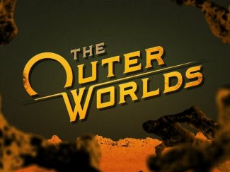 Outer Worlds