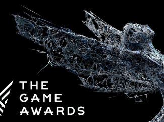 The Game Awards 2018 Winners