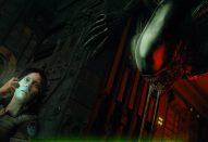 Alien Mobile Game