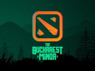 Bucharest Minor