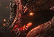 Diablo 4 details Diablo 4 Lillith Blizzcon 2019 Blizzard Entertainment