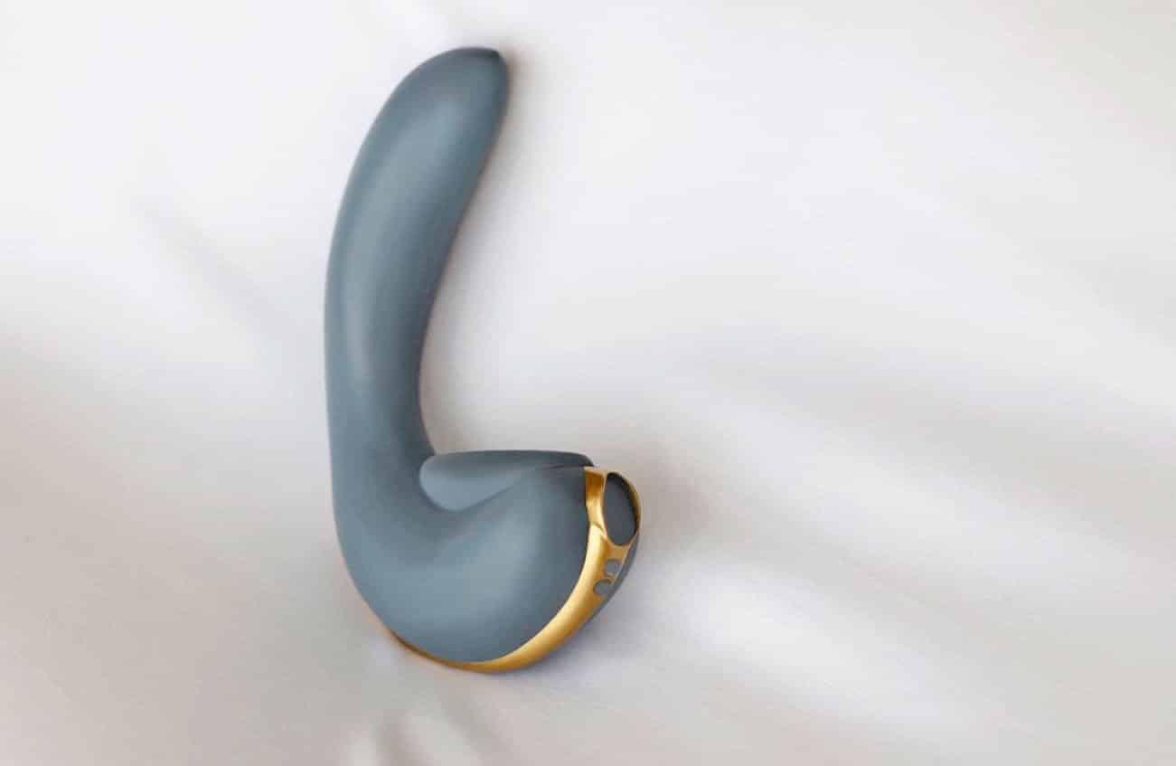 Female Sex Toy