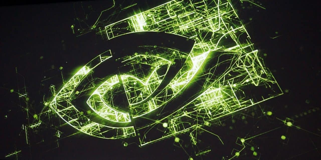 GeForce Drivers FreeSync