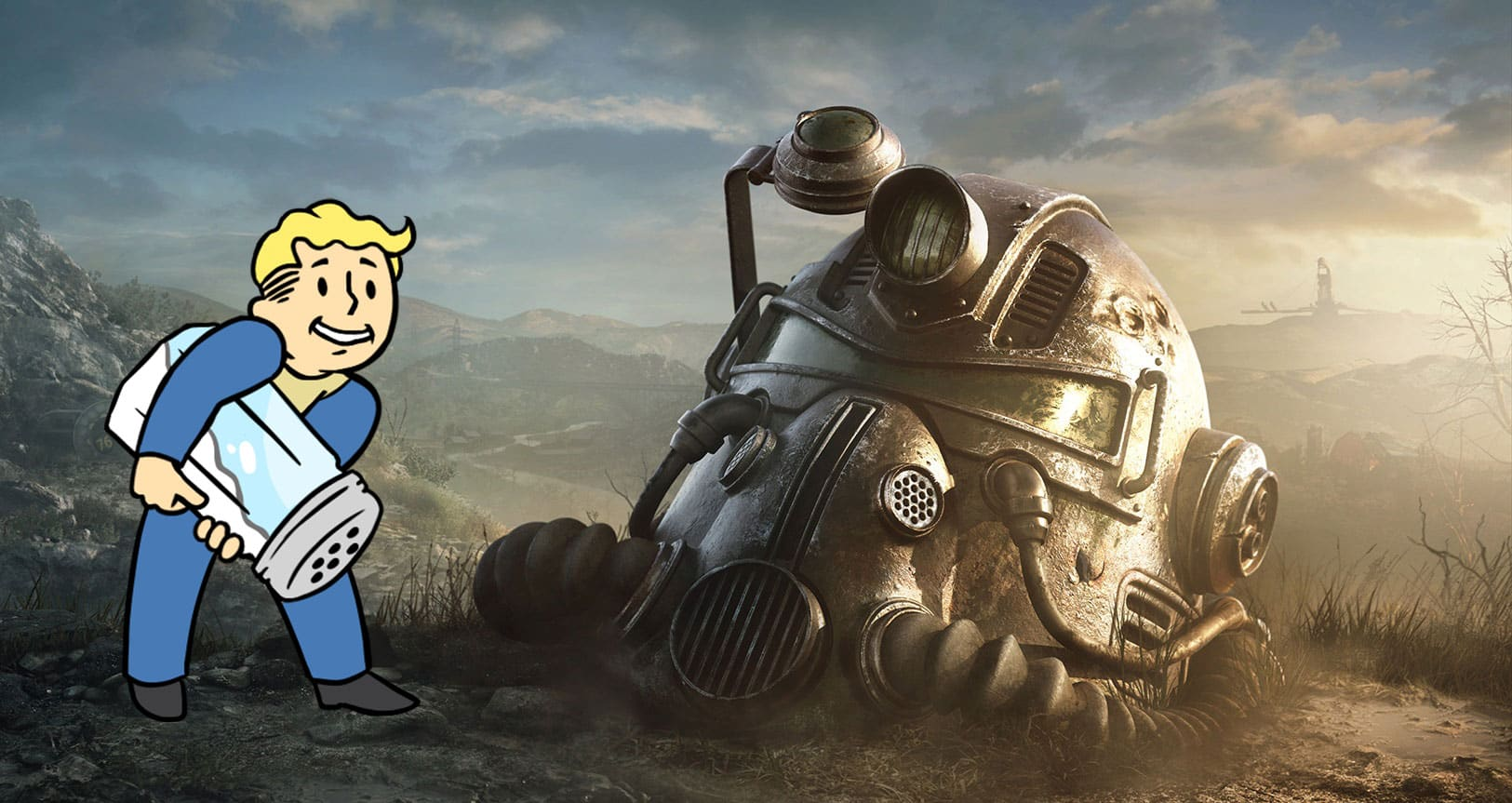 Latest Fallout 76 update
