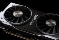 GeForce RTX 2060