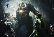 Anthem Refunds