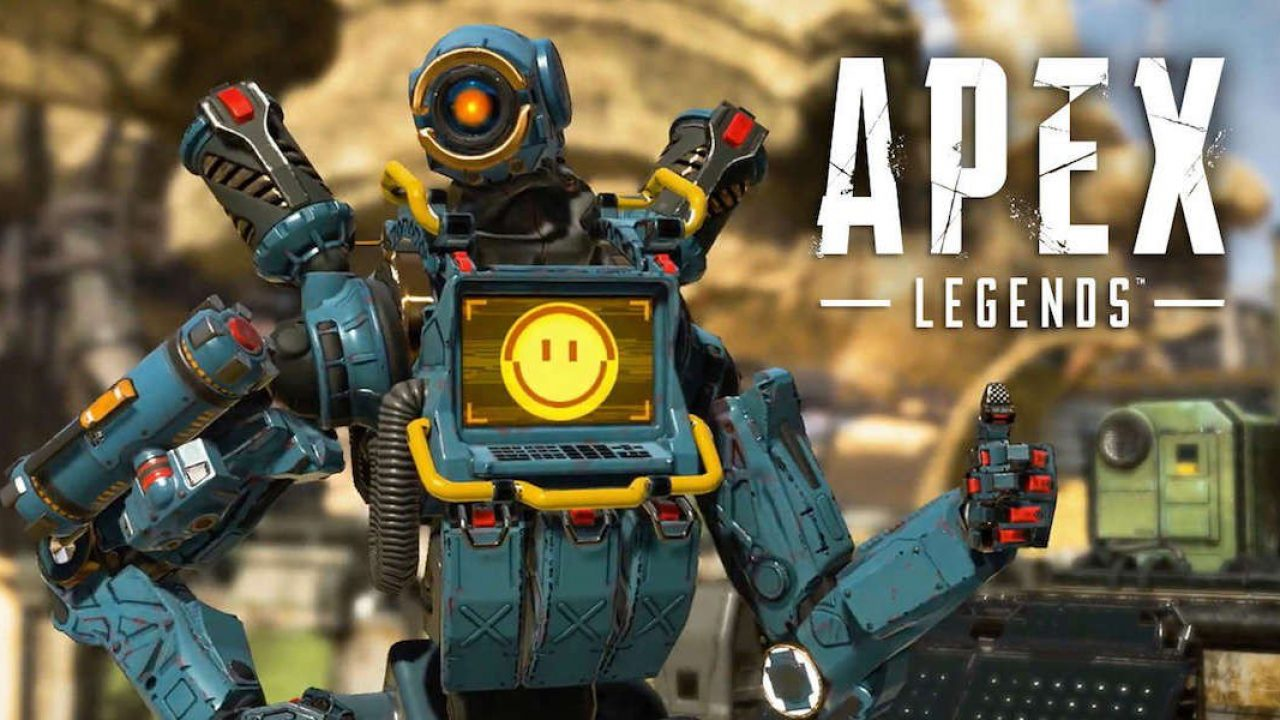 A Petition For Apex Legends African Servers is Growing Fast